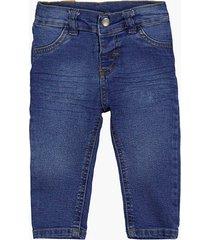 pantalon azul cheeky super skinny moe