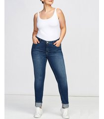 jeansy vicky