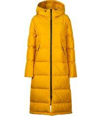 dunkappa biella w coat