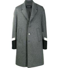 pbca331czp020c bicolor coat