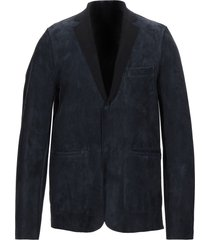 salvatore santoro suit jackets