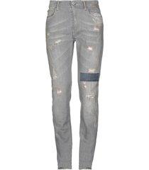 taylor tweed jeans