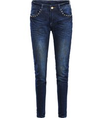 jeans summum