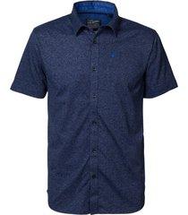 shirt m-1010-sis411