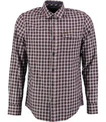 pme legend zacht overhemd