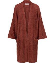 cardigan sally kimono