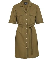 dress 107