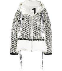 khris tweed jackets