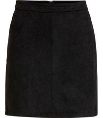 kjol vifaddy rw skirt