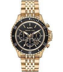 reloj michael kors hombre mk8726