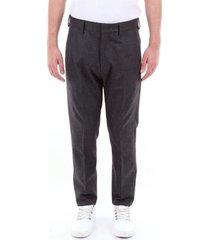 pantalon be able luckywtp19