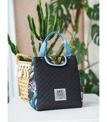 torba lunch bag 4010