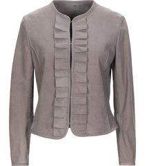 masterpelle suit jackets