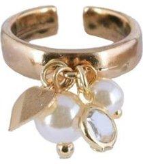 anel armazem rr bijoux pingentes feminino