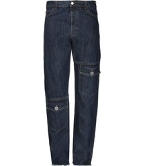 j.w.anderson jeans