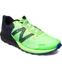 mtunkny2 shoes sport shoes running shoes grön new balance