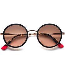 gafas de sol etnia barcelona almagro 21 bkpg