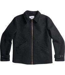jeremy jacket 8420 s 999
