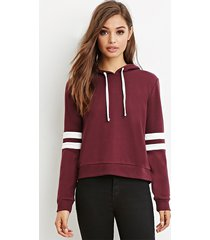 3 colors women fashion casual hooded sweatshirt loose preppy style long sleeve h