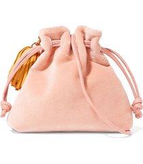 clare v. handbags