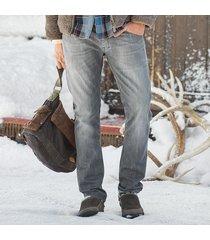 lewis & clark trailblazer jeans