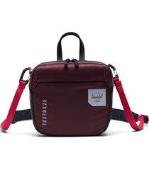 men's herschel supply co. ultralight crossbody bag -