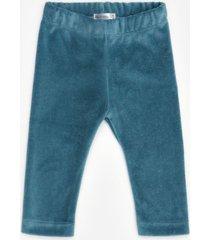 pantalon azul cheeky out sidney