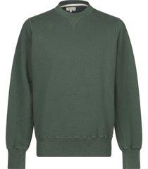 hamptons sweatshirts