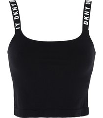 dkny sleeveless undershirts