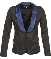 blazer betty london berthille