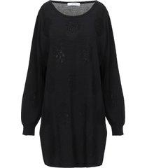 lanacaprina sweaters