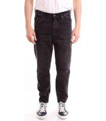 straight jeans golden goose deluxe brand g33mp509