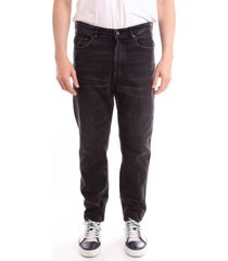 straight jeans golden goose deluxe brand g33mp509