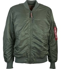 ma-1 vf 59 bomber jacket