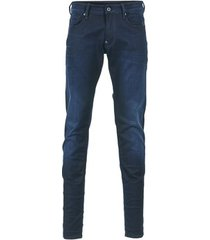 skinny jeans g-star raw revend super slim