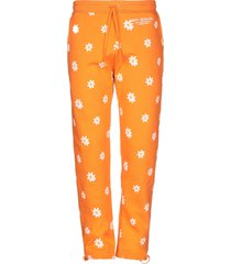 anwar carrots casual pants