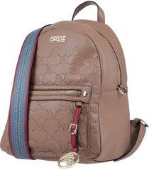 ferre' collezioni backpacks & fanny packs