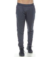 sudadera deportiva,  color gris oscuro  para hombre