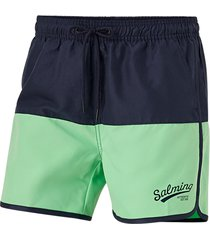 badshorts cooper swim shorts
