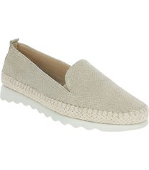 zapato beige hush puppies mujer hp21001112202-w60-350