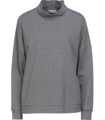 peserico sweatshirts