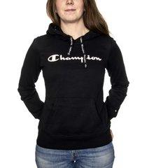 champion crewneck sweatshirt * gratis verzending *