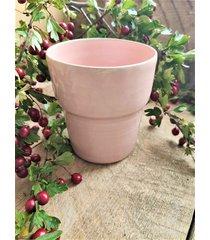 ceramiczny kubek pudre