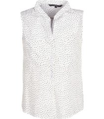 blouse vero moda vmerika