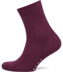 cosy wool so lingerie socks regular socks lila falke women