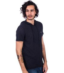 camiseta long island cpz masculina