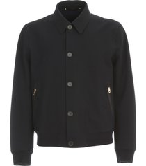 paul smith gents casual jacket thermo