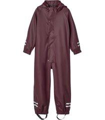 bordeaux raincoat-13177750