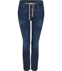jeans 240095552