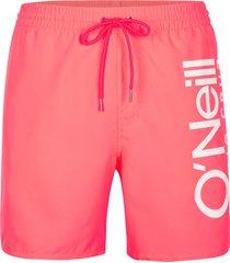 o'neill zwembroek men original cali shorts divan